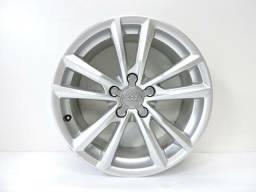 Rodas audi 5×112 com pneus