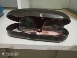 Óculos anti blue-ray (luz azul)