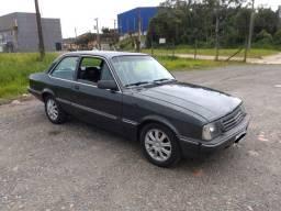 Chevette DL 1991