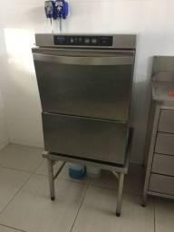 Lava louças Prática Compact +