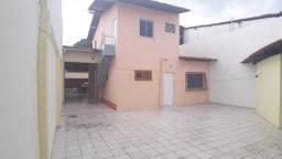 Casa no Vinhais com 04 quartos (TR56199) MKT