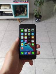 iPhone 7! Desbloqueado pra sair hoje