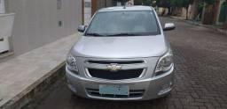 Chevrolet Cobalt 1.8 LT novíssimo
