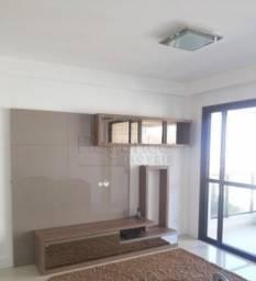 Apartamento à venda com 2 dormitórios em Balneário, Florianópolis cod:75551