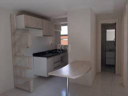 Apartamento à venda com 2 dormitórios em Alto petropólis, Porto alegre cod:SC12574