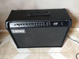 Amplificador Laney LV300 Valvulado