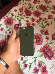IPhone 6 zerado