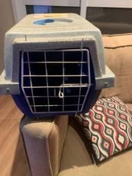 Caixinha de cachorro/gato