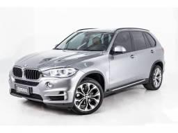 BMW X5 XDRIVE 35I FULL 3.0 306CV BITURBO AUT