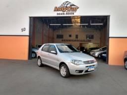 FIAT PALIO ELX(30Anos) 1.4 8v(Flex) 4P