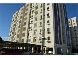 Apartamento à venda com 2 dormitórios em Serrinha, Fortaleza cod:31-IM474647