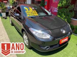 RENAULT FLUENCE DYN 2.0 A 2013 STARVEICULOS