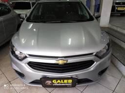 Chevrolet Onix LT 1.0 com garantia!