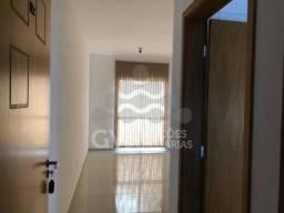 Apartamento para alugar com 2 dormitórios em Centro, Sumaré cod:AP001539