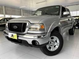 Ford Ranger 3.0 LIMITED