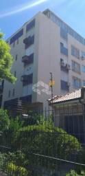 Apartamento à venda com 2 dormitórios em Santo antônio, Porto alegre cod:9888338