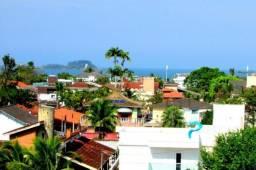 Apartamento à venda com 2 dormitórios em Enseada, Guarujá cod:77479