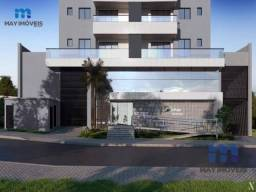 Apartamento Residencial à venda, Fazenda, Itajaí - .