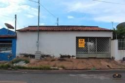 Casa para alugar com 3 dormitórios em Novo terceiro, Cuiabá cod:CID2094