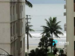 Apartamento à venda com 2 dormitórios em Asturias, Guarujá cod:73320
