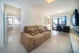 Apartamento à venda com 2 dormitórios em Itacorubi, Florianópolis cod:81212