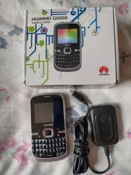 Huawei com 4chip