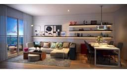 Wi-House - Apartamento em Lançamentos no bairro Alphaville Centro Industrial e E...