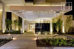 Apartamento à venda com 3 dormitórios em Balneário, Florianópolis cod:4628