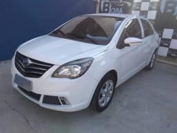 LIFAN 530 1.5L