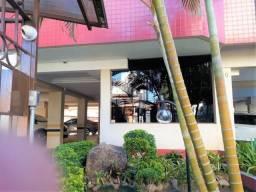 Apartamento à venda com 1 dormitórios em Santo antônio, Porto alegre cod:9925008
