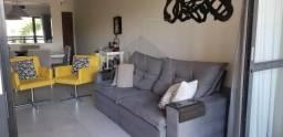 Apartamento à venda com 2 dormitórios em Cambuí, Campinas cod:AP002512