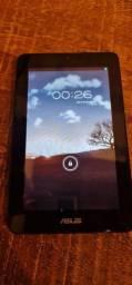 Tablet Asus Memopad Usado