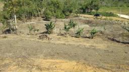 Terreno de 6.000 m² em Ribeirão da lagoa, valor 165.000,00