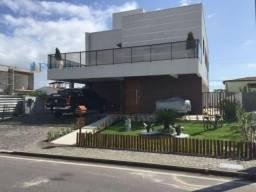 Casa à venda com 4 dormitórios em Intermares, Cabedelo cod:22933