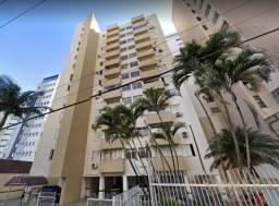 Apartamento à venda com 2 dormitórios em Centro, Florianópolis cod:10479
