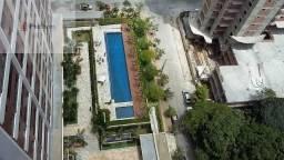 Apartamento à venda com 4 dormitórios em Estados, João pessoa cod:15085
