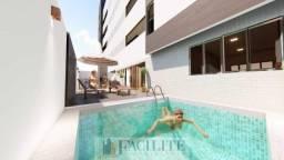 Apartamento à venda com 3 dormitórios cod:22122-10383