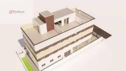 Apartamento à venda com 2 dormitórios em Tambauzinho, João pessoa cod:15159