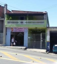 Casa à venda em Bandeiras, Osasco cod:V701831
