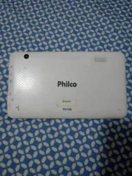 Tablet Philco PH7OB ( apagou e n voltou)