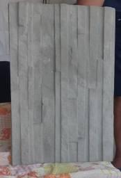 Placas cimenticia hibrida 3d