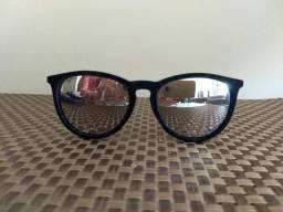 Óculos Ray Ban inspired