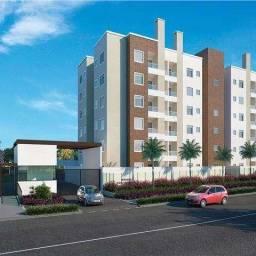 Residencial Château Boulevard - Apartamento de 2 quartos em Curitiba, PR- ID4000