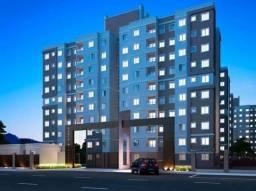 Parque Porto Marabella - Apartamento de 2 quartos em Novo Hamburgo, RS - ID3805