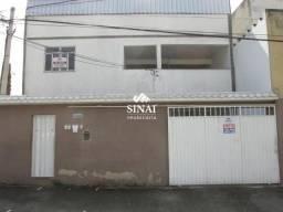 Casa - BRAS DE PINA - R$ 900,00