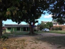 Casa à venda por R$ 400.000 - Jk - Ji-Paraná/RO