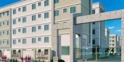 Porto Garibaldi - Apartamento de 2 quartos em Feitoria - São Leopoldo,RS - ID3731