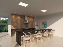 Residencial Colinas de Napoles - Apartamento 2 quartos em Campinas, SP - ID3916