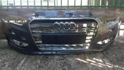 Para-choque Audi A3