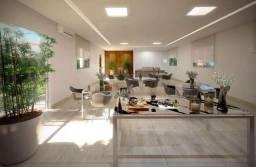 Casa De Leon - Apartamento de 2 quartos em Catanduva, SP - ID3797